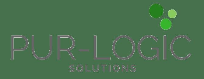 Pur-Logic Solutions